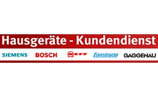 Philipp Company GmbH
