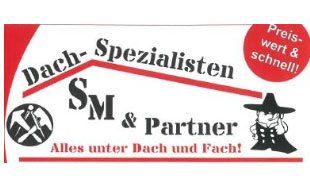 Dach-Spezialisten SM & Partner Dachdeckerei