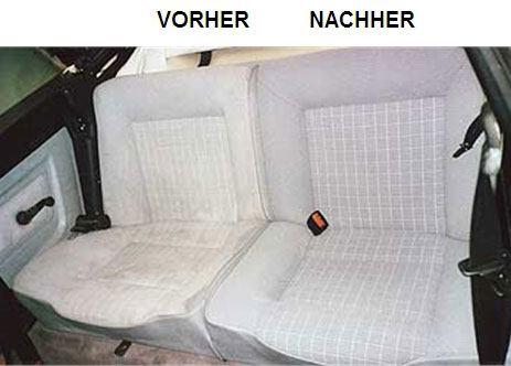 Fahrzeugrein Dabelstein