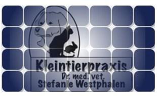 Westphalen