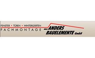 Anders Niels Bauelemente GmbH