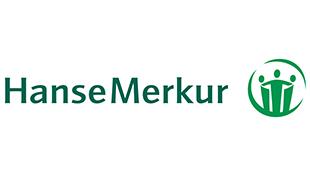 Hanse Merkur Versicherungsgruppe Versicherungen