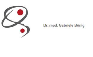Bönig Gabriele Dr.med. Fachärztin für Frauenheilkunde u. Geburtshilfe