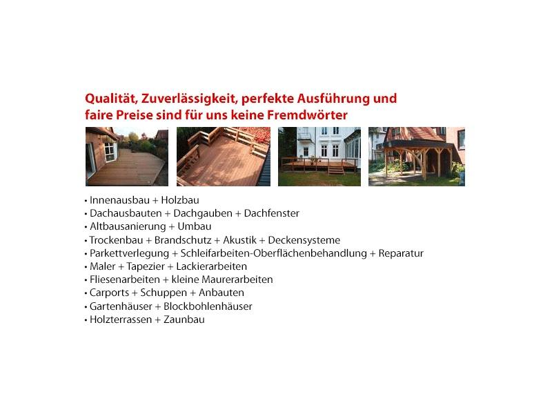 Reichert & Schmeling e.K.