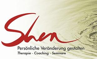 Glatzer Shen - Praxis für Coaching, körperbezogene Psychotherapie & Shiatsu Sozialökonomin B.A. und Therapeutin