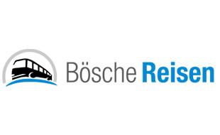 Bösche Reisen Inh. Braaker Bustouristik GmbH & Co. KG