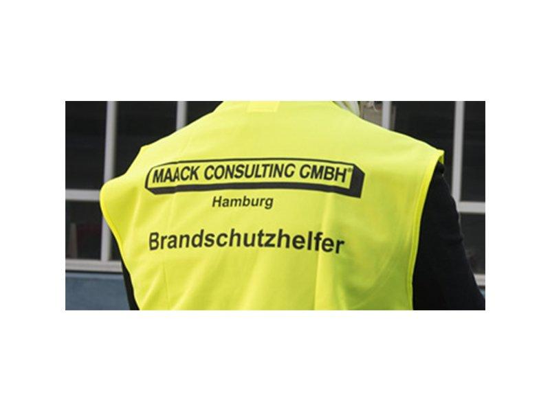 Maack Feuerschutz GmbH & Co.KG
