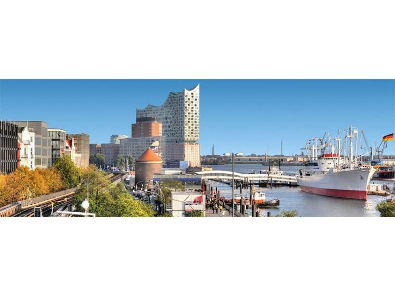 HCW Hanseatic Consult GmbH