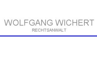 Wichert Wolfgang Rechtsanwalt