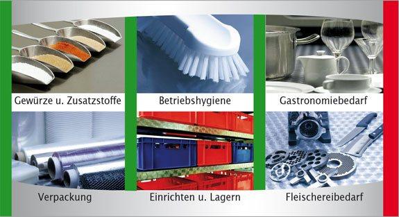 Hanseata Theofil Zuther GmbH & Co. KG