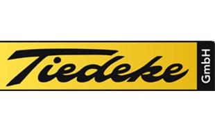 Druck-und Kopierzentrum Tiedeke GmbH