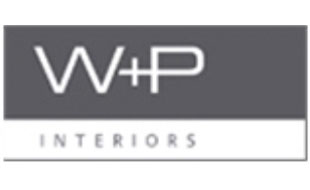 W + P Interiors Innenarchitekten Design