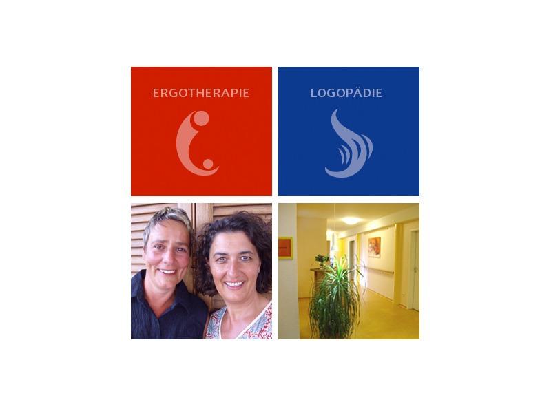Praxis für Ergotherapie und Logopädie, Coaching und Feldenkrais