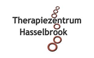 Therapiezentrum Hasselbrook Praxis für Physiotherapie, Manuelle Therapie, Lymphdrainage und Massage