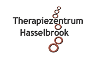 Therapiezentrum Hasselbrook