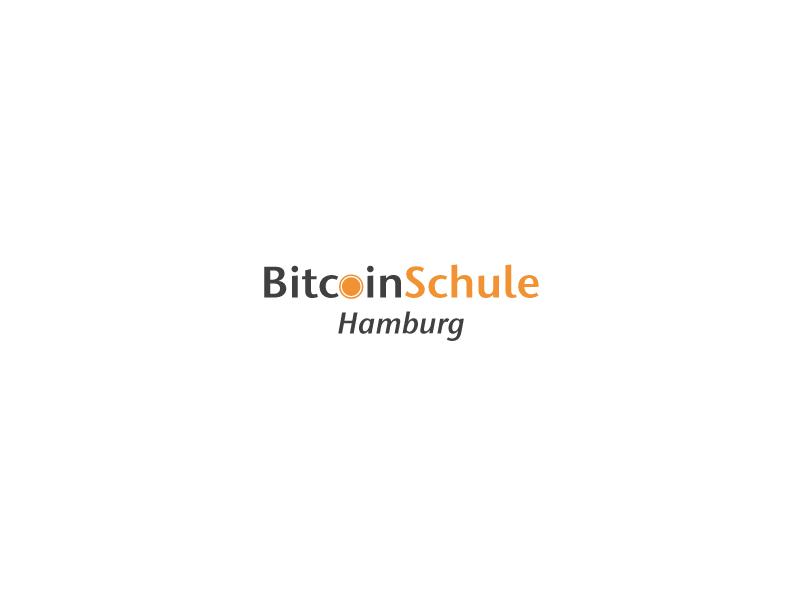 Bitcoinschule Hamburg