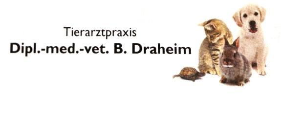Draheim