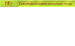 Behr G., Koppermann S., Ratschow R. u. Bieschke D. Fachärztinnen für Frauenheilkunde und Geburtshilfe