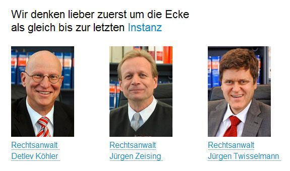 Zeising, Jürgen