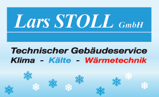 Lars Stoll GmbH Technischer Gebäudeservice