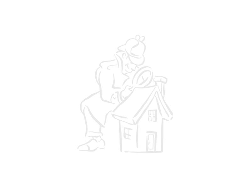 Hausmeisterservice Jonas