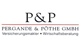 P & P Pergande & Pöthe GmbH Versich. Makler Wirtschaftsberatung