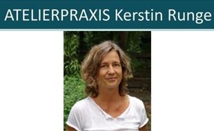 Atelierpraxis Kerstin Runge Ergotherapie