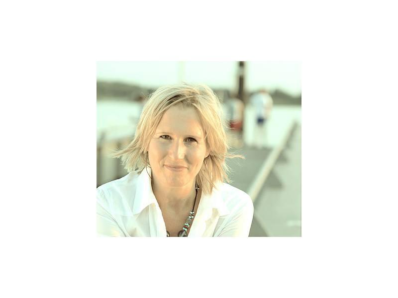 geconnt - Katrin Werstler