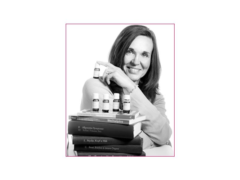 Massage- und Naturheilpraxis Stefanie Poschmann
