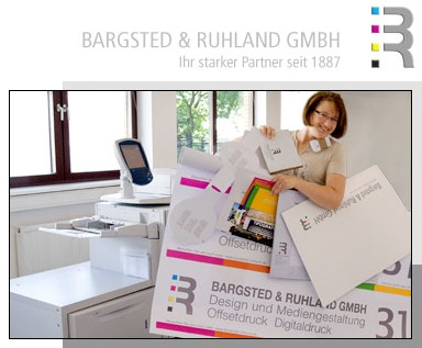 Bargsted & Ruhland GmbH