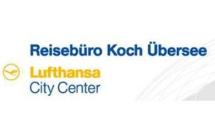 Reisebüro Koch Übersee GmbH Lufthansa City Center Reisebüro