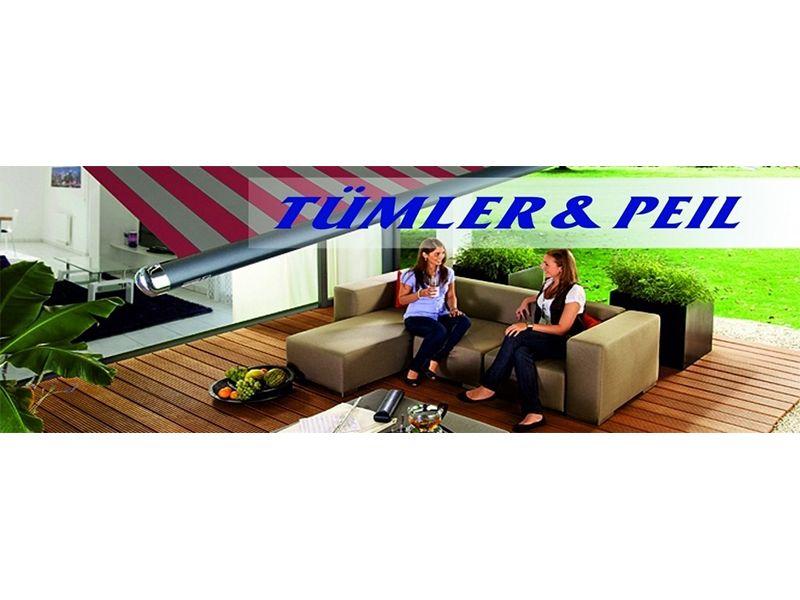 Tümler & Peil GmbH