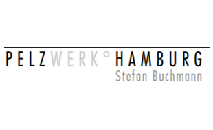 PelzWerk Hamburg Stefan Buchmann Kürschnerei
