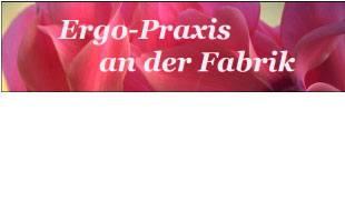 Ergo-Praxis an der Fabrik Ergo-Praxis