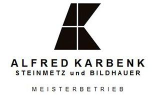 Karbenk Alfred Naturstein Steinmetzbetrieb