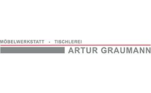 Artur Graumann GmbH Tischlerei