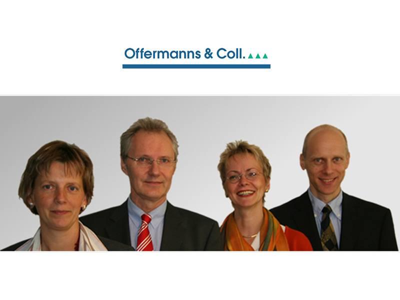 Offermanns & Coll.