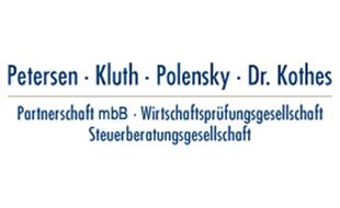 Petersen, Kluth, Polensky, Dr. Kothes Partnerschaft mbB WPG & STBG