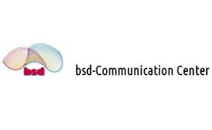 BSD-Communication Center GmbH Telekommunikationsunternehmen