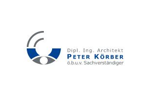 Körber Peter Dipl.-Ing. Architekt