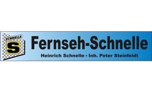 Fernseh-Schnelle Heinrich Schnelle Inh. Peter Steinfeldt Fernseh