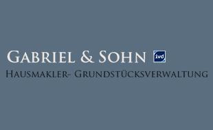 Gabriel & Sohn Hausmakler
