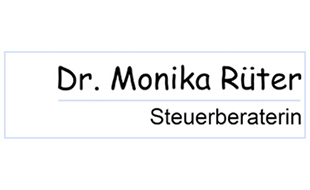 Rüter Monika Dr. Steuerberaterin