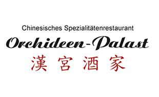 Chinesisches Restaurant - Orchideen Palast GmbH