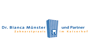 Zahnarztpraxis Kaiserhof - Dr. Münster u. Partner Zahnarztpraxis