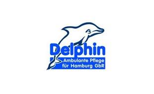 Delphin Ambulante Pflege für Hamburg GbR Ambulante Pflegeinitiative Pflegedienst