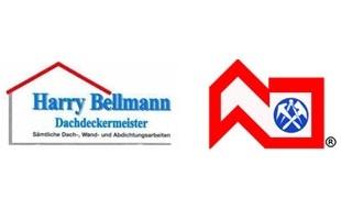 Bellmann Harry Dachdeckermeister