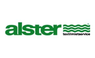 alster textilmietservice GmbH Wäschevermietung