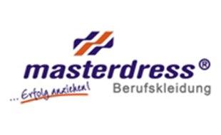 masterdress Waschservice GmbH Wäscherei