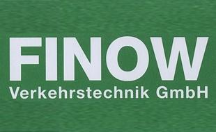 Finow Verkehrstechnik GmbH Baustellenabsicherung